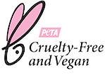 Cruelty-Free and Vegan social_image.jpeg