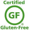 Certified Gluten-Free social_image.jpeg