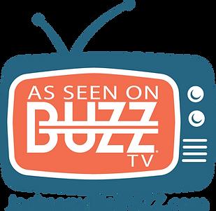 AsSeenOn_BUZZTV_Logo.png