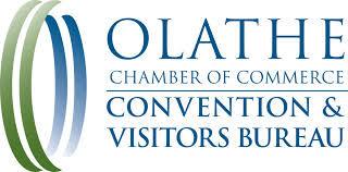 Olathe Chamber.jpg