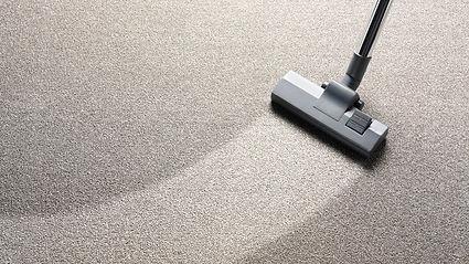 sharp-carpet-cleaner.jpg