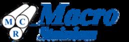 logo-macro-nor.png