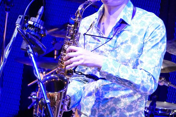 SENDAI GIGS presents  MUSIC JAM ~JAM company Night~
