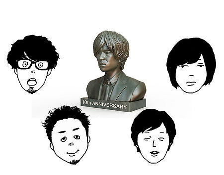 hkr-kyuso_kao_2020-thumb-700xauto-116039