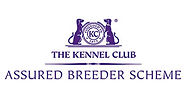 assured-breeder-scheme-logo.jpg
