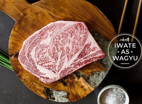 Is Japanese Wagyu Beef Worth the Price?