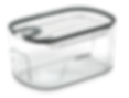 Container_Hero_0296_Clipped.png