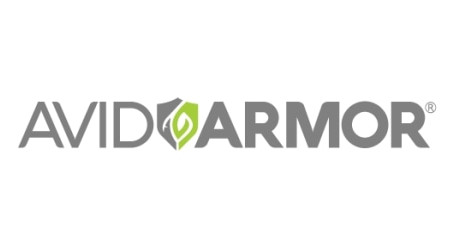 Amazing Fathers Day and Prime Day Sale from Avid Armor!