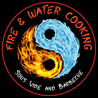 Sous Vide, Barbecue, Grilling, Smoking| Fire & Water Cooking Channel