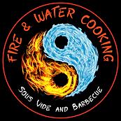 fireandwaterTransLogo.png