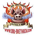BBQ-Brethren-logo-small.jpg