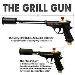 grillgun-xmas-list.png