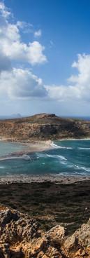 crete beach 5.jpg