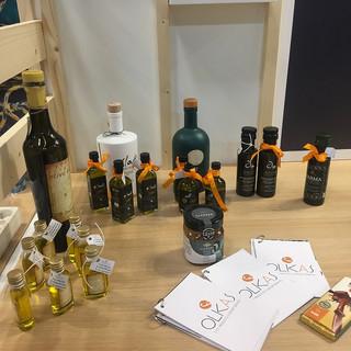 vinexpo olive oil.jpg