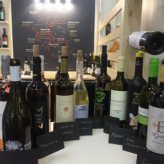 vinexpo wines.jpg