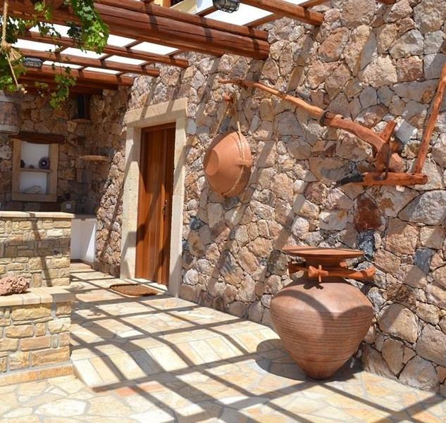 wineryterrace.jpg