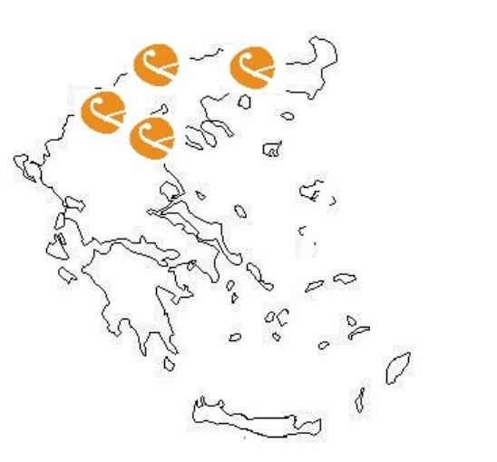 map northern greece.jpg