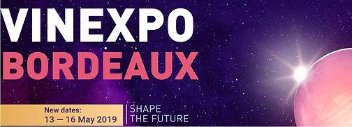 vinexpo logo & date.jpg