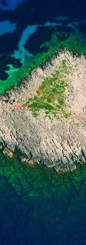 Kardia island.jpg