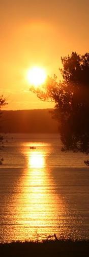sunset view of navarino bay.jpg
