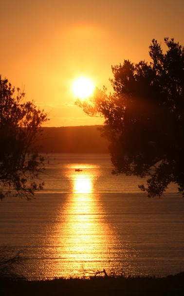 sunset view of navarino bay.jpg