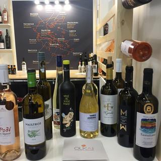 wines vinexpo 2019 .jpg