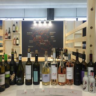 wines vinexpo 19.jpg