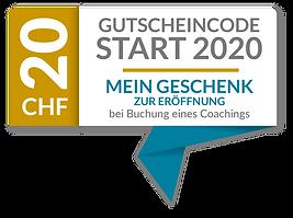 MRC_Gutscheincode_WEB.png