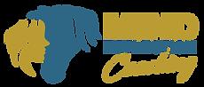 MP-Coaging_Logo-quer.png