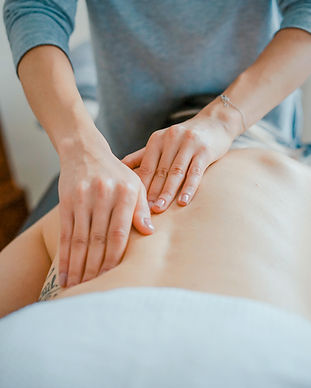 cancer support salisbury massage therapy