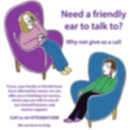 LISTENING EAR4.jpg