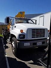 GMC C8500 Knuckle Boom Truck.jpg