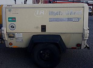 2002 Ingersoll Rand P185 Compressor.jpg