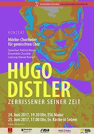 Distler-Plakat-A3.jpg