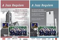 2012 - A Jazzrequiem.png