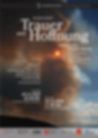2016_3_trauerhoffnung_500.png
