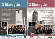 2014 - Il Risveglio.png