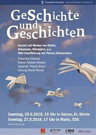 2018_05 19. Konzert GESCHICHTE UND GESCH