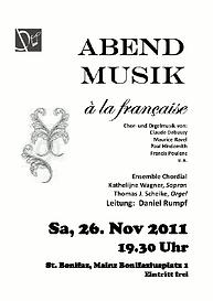 2011_2_abendmusik_a_la_francaise_small.p