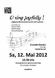2012_1_o_sing_joyfully_small.png