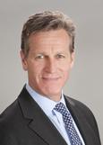 Jim Driscoll, CEO