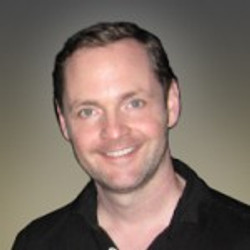 Jim Driscoll Phd, brand strategist