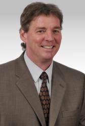Jim Driscoll, real estate