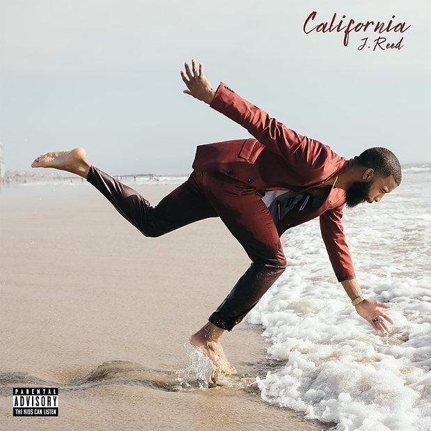 california_front cover art.jpg