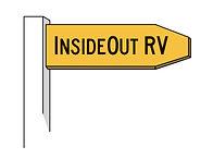 InsideOut RV Logo_CMYK.jpg