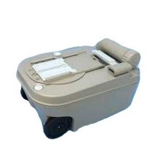 Toilet Cassette (spare)