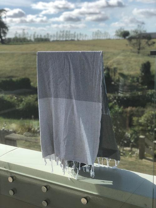 Tasman Turkish Towel