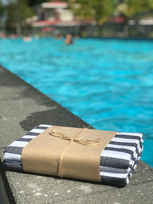 Wanaka Turkish Towel