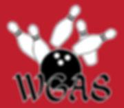 WGAS Bowling Club