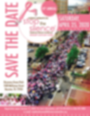 breast cancer walk 2020.png
